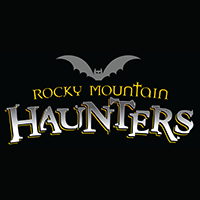 Rocky Mountain Haunters